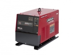 Power Wave® 455M