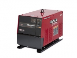 Power Wave® 455M/STT